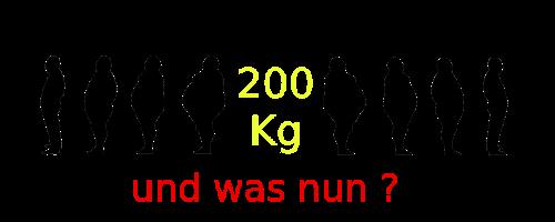200-kilo-und-was-nun.de